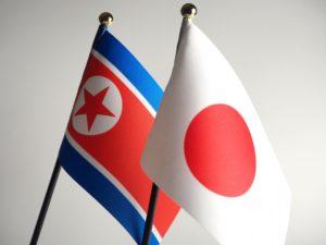 安倍首相「前提条件を付けずに日朝首脳会談の早期実現を目指す」