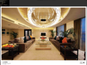 大連を視察する北朝鮮人が憧れる大連フラマホテル
