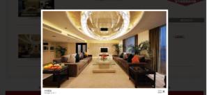 大連視察の北朝鮮人が熱望する大連フラマホテル