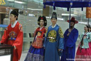 訪韓日本人減少理由は北朝鮮による朝鮮半島の緊張?韓国大統領の発言や行動?