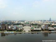 朝鮮半島へのトラベル 韓国や北朝鮮旅行について現状と歴史