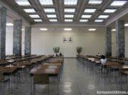 金日成総合大学へ留学中で北朝鮮旅行代理店経営の豪男性が音信不通に
