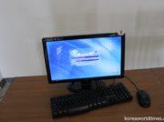 北朝鮮でインターネット関連施設が完成 その使途に注目集まる