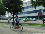 北朝鮮ツアー公認代理店は国内外と英語グループ旅行の3種類あり旅費も異なる