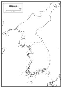 北朝鮮70年の歴史を4期に区分して振り返る