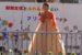 第20回朝鮮文化とふれあうつどいフリーマーケット in 府中公園