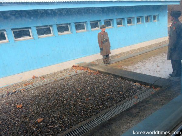 日本人が拘束された南浦は、代表的な工業地帯 軍事基地も