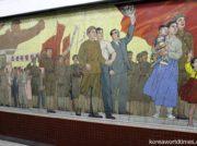 北朝鮮観光の歴史からTVでは伝わらない北朝鮮の姿が見えてくる 礒﨑敦仁慶應義塾大学准教授著『北朝鮮と観光』(2/3)