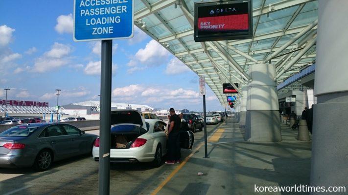 丹東から出国できるのは北朝鮮と韓国のみ