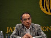 「徴用工すでに解決論」が隠す「不都合な真実」 日本で裁判 強制労働認定、和解の例も
