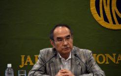 20190905阿部浩己・明治学院大教授