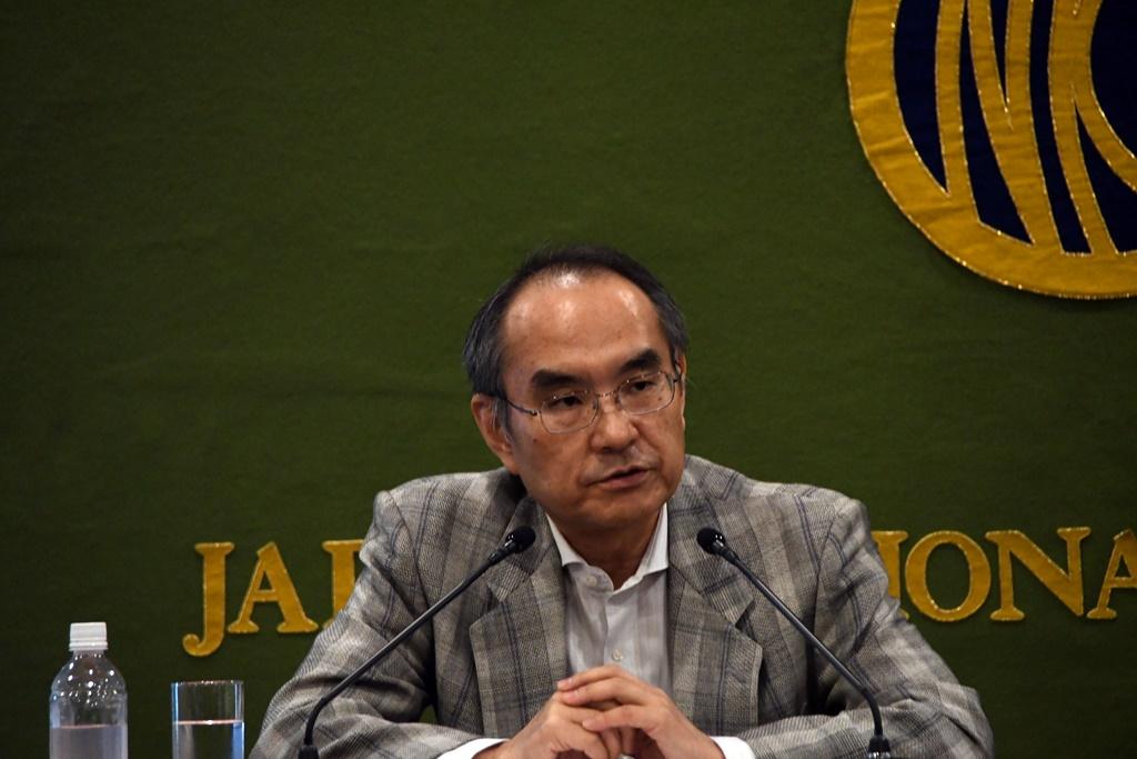 徴用工すでに解決論」が隠す「不都合な真実」 日本で裁判 強制労働認定 ...