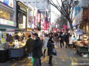 韓国での日本製品不買運動の歴史は意外と長い 文政権による官製運動の指摘も