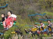 北朝鮮で憧れの上級職「観光ガイド」 恵まれているはずなのに離職者が増えている謎(1/2)
