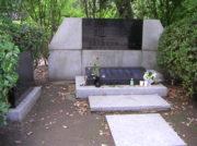 関東大震災の朝鮮人虐殺事件 小池都知事の追悼文不送付など問題となっている背景へ迫る