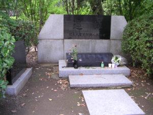関東大震災での朝鮮人虐殺事件の追悼式へ小池都知事は3年連続で追悼文不送付