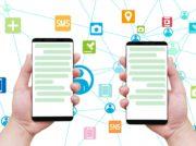 韓国のモバイル環境は世界1 スマホ通信費が世界1高額で後塵を拝する日本