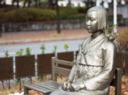 韓国人も知らない「少女像」7つの謎 表現の不自由展・その後の再開前に考える(1/2)