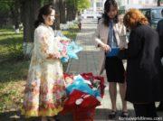 北朝鮮人向け日本円両替が困難に? 日本円の利用状況に変化の兆し
