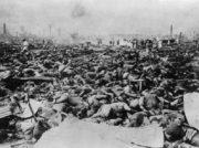 関東大震災で朝鮮人が危険視されたワケ 今なお残る虐殺事件の影響