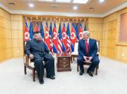 米朝交渉の道は再び閉ざされてしまうのか?現在の北朝鮮と朝鮮半島情勢を分析