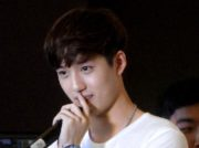 タイ男性アイドルはK-POPに強く影響されまくっている?