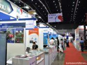 K-POP・エンタメブランドは人気でも韓国機械メーカーは不人気?