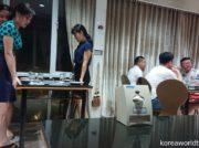 在タイ北朝鮮人はどんな存在か元北朝鮮籍の韓国人に話を聞いてみた