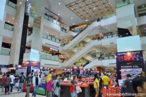 タイでは評価されている韓国製化粧品。口コミや韓国芸能人も影響