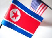 「北朝鮮」党中央委員会第7期第5回総会をどのように分析すべきか? 康成銀氏の解説