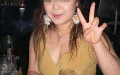 短期滞在の韓国人女性が在籍していた韓国パブ
