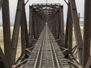 丹東と平壌を平均時速25kmで移動する国際列車に異変 人気鉄道チケットが買えない(2/2)