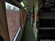 海を渡った寝台列車は韓国製と日本製のどちらがいい? タイで日韓寝台車を比べてみた