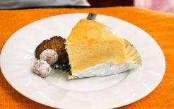 タイは近年カフェブームで、バンコクにはお洒落なカフェが次々に誕生している
