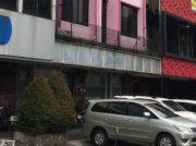 金正男殺害犯のアジト認定で国連制裁前に閉店したジャカルタの北朝鮮レストラン(1/2)