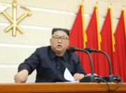 いまだに感染者ゼロ? 労働新聞から読み取る北朝鮮による新型コロナ対策の最新情報