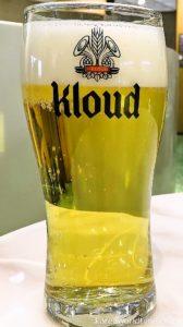 ビール残念国の韓国へ革命をもたらすビールが登場