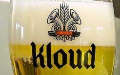 韓国のクラウドビール