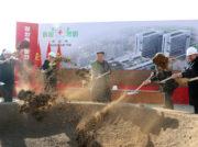 韓国と北朝鮮で起きている「マスク大乱」(2/2)