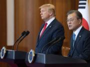 文在寅政権のこれまでの実績を韓国人は評価? 3年間の歩みを振り返る