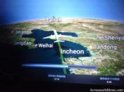 中国ビジネス目的の出張者限定で中韓入国緩和を提案 北朝鮮へも打診か?