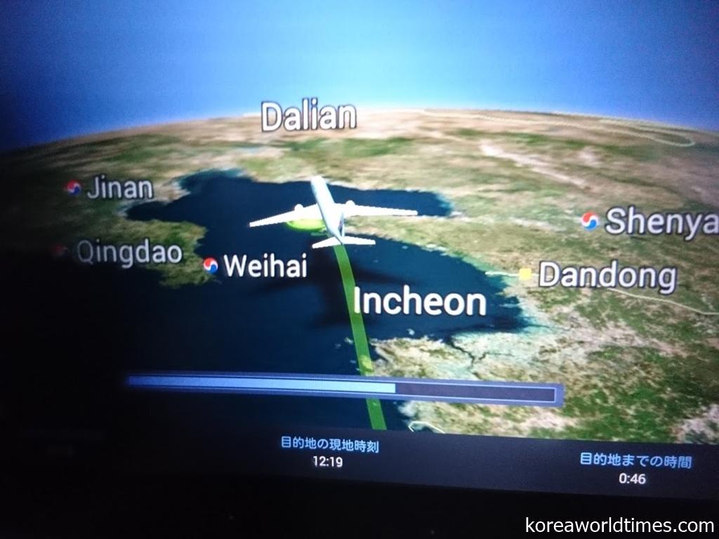 入国 緩和 中国