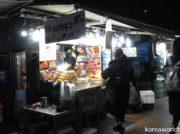 新型コロナ抑制成功の韓国 合法的に低い失業率を出す方法とは?(2/2)