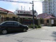 金正男殺害事件で閉店した北朝鮮レストラン高麗館 マレーシアと北朝鮮の関係の今(1/3)