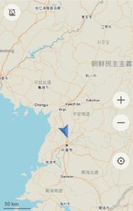 全面監視社会の中国でのVPN利用は注意が必要