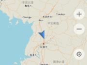 訪朝者の間で静かなブーム 「北朝鮮なう」ができちゃう簡単な方法