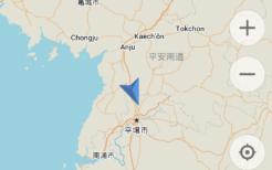 Gマップ・オフラインマップ