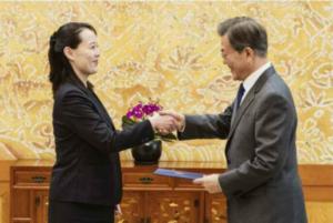 北朝鮮は韓国との関係を本当に断絶するのか?