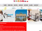 ドイツ北朝鮮大使館内ホテル完全閉鎖 旧東ベルリンの敷地内から北朝鮮なうも