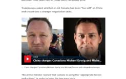 カナダ・グローバルニュース